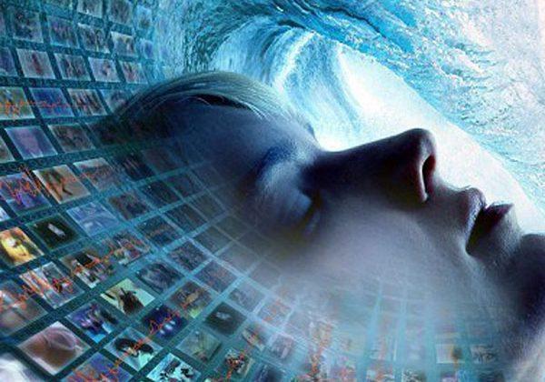 promijeni misli, kreiraj nova uvjerenja, kreiraj novu realnost